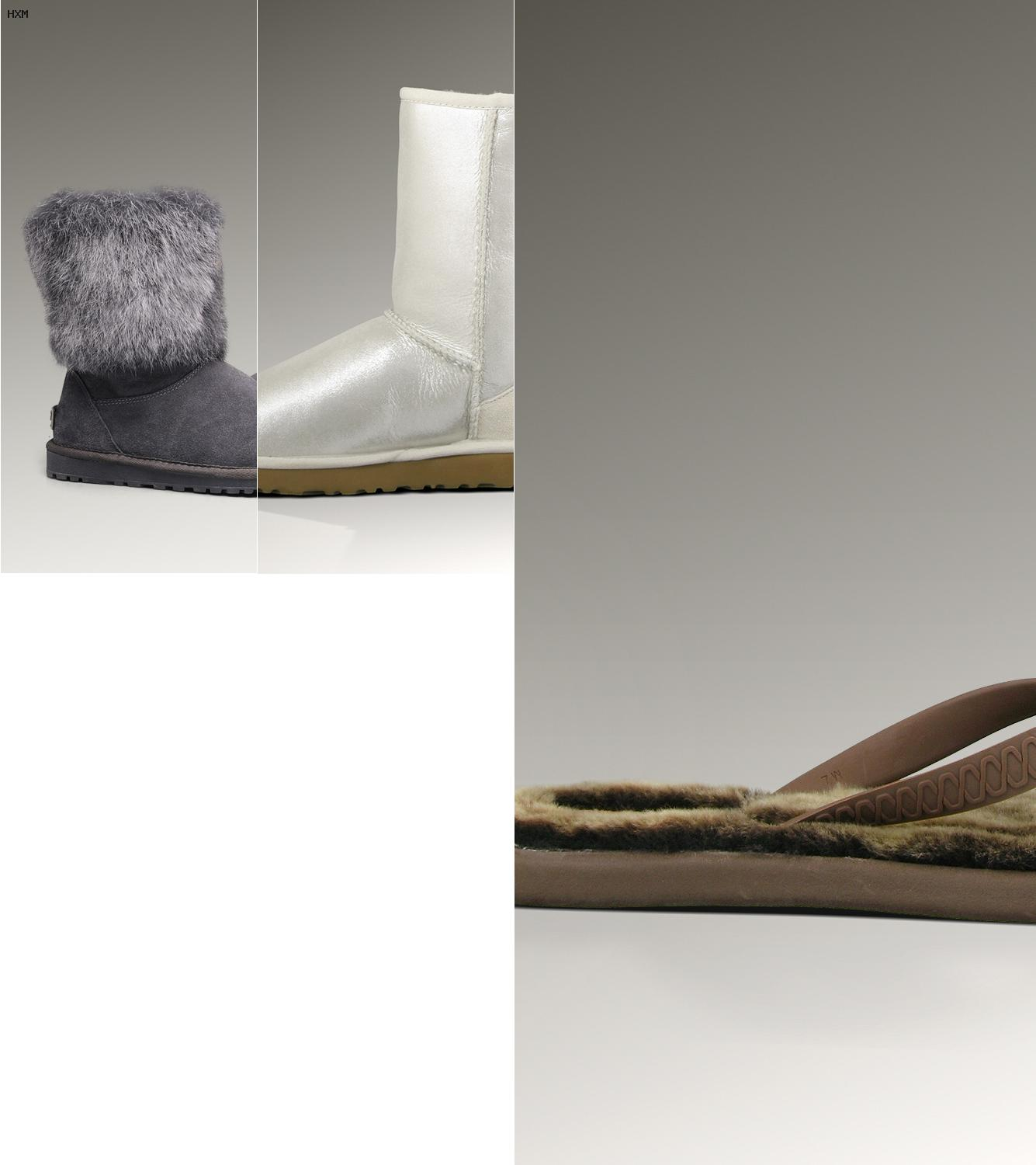 code réduction ugg