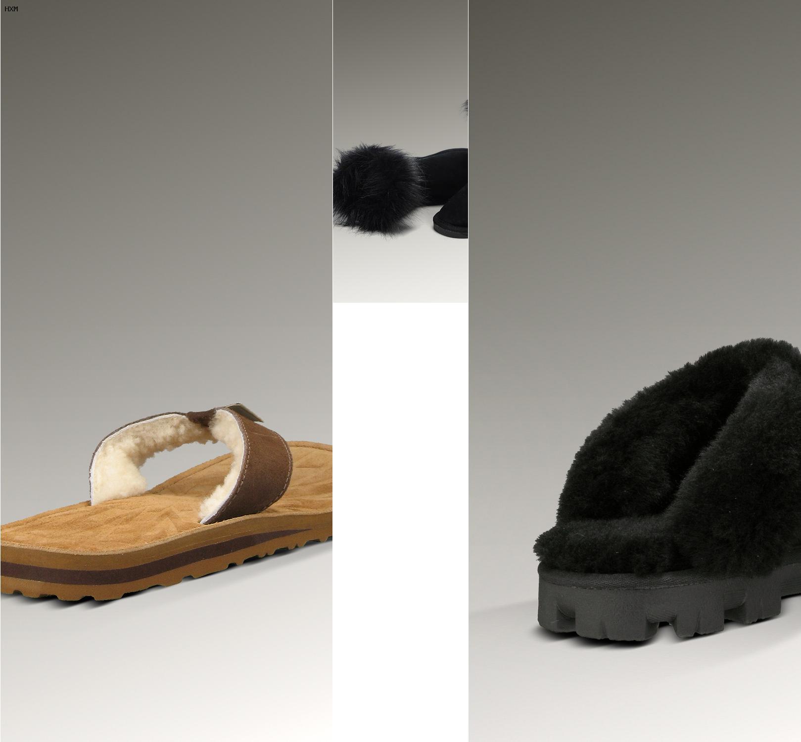 sarenza ugg boots
