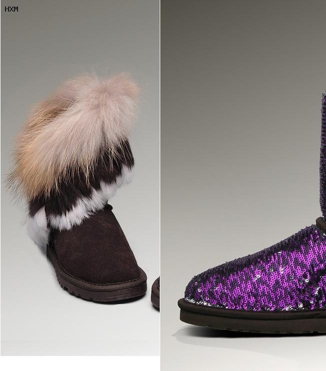 ugg boots sarenza