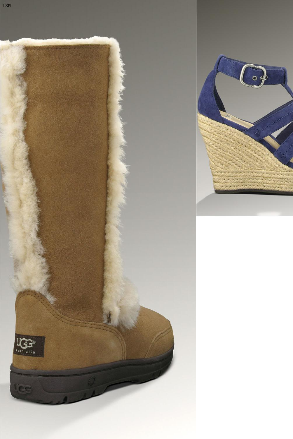 ugg taille 30