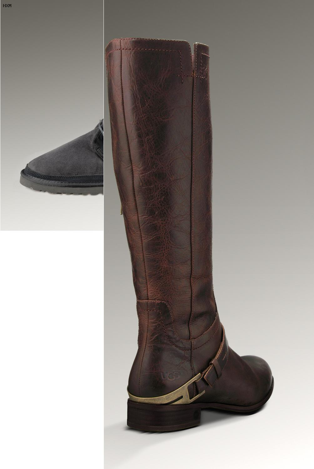 ugg taille 31